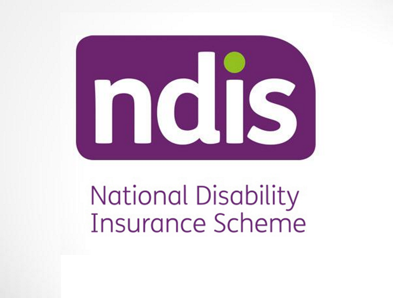 Making the Most of Your NDIS Plan