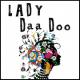 Lady Daa Doo