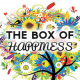 Nanou-The Box of Happiness